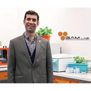 dr.m.naderi